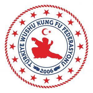 Wushu Dünya 3. Başarılı Sporcumuz Hayriye Türksoy Dünya Evine Girmiştir
